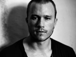 Heath Ledger was originally supposed to be Max? - Movies: At the Theater Message Board - Page 2 - GameFAQs