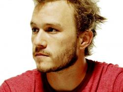 Heath Ledger Heath Ledger*