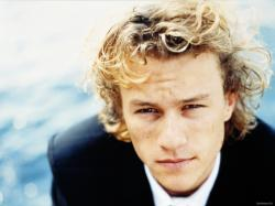 Heath Ledger 12 Thumb