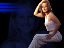Helen Hunt Movies Helen Hunt Sexiness by