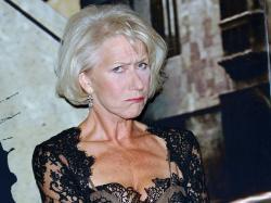 Helen Mirren 14 Thumb