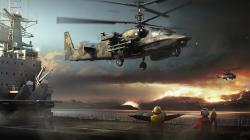 Attack-Helicopter-Wallpaper.jpg