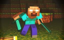 Image - Minecraft-herobrine-wallpaper-herobrine-real-not-in-minecraft-real-minecraft-blog-image.png - Wafflespedia Wiki