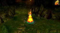 Heroes of Newerth - Hestia