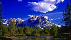 High Resolution Photos Of Nature Hd Background Wallpaper 21 Thumb