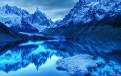 Hires Mountain Owall HD wallpapers