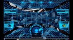 Hi Tech Interface.mkv