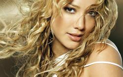 HD Wallpaper   Background ID:148012. 1680x1050 Celebrity Hilary Duff
