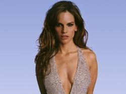 Hilary Swank Movies