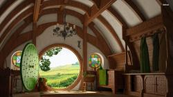 hobbit-house-hd-latest-photo-best-architecture-picture-