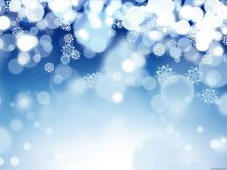 ... Abstract holiday background