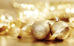 Wallpapers holiday background easter wallpaper balls walls christmas Holiday HD Wallpaper 1920x1200 px