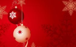 Free Holiday Backgrounds 18361 1920x1200 px