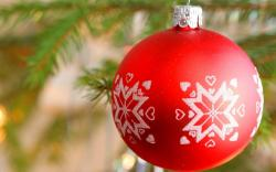 Holiday Close Up Wallpaper 39536 1920x1200 px