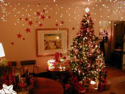 ... Holiday Decorating Ideas Creative Ideas 13 On Home Designs ...
