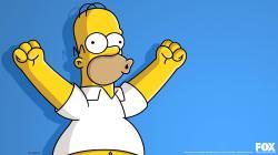 Mr Hd Wallpapers Homer Simpson Cartoon Widescreen High 1920x1080px