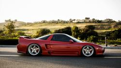 "Related Post ""Honda Acura Nsx Car Wheels Tuning Hd Wallpaper"""