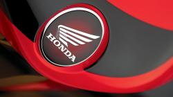 ... honda wallpapers 8 ...