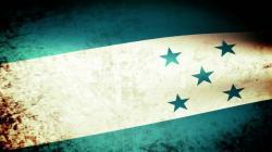 ... Honduras Wallpaper ...