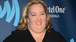Mama June of 'Here Comes Honey Boo Boo' reportedly dating sex offender - LA Times