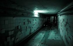Horror Wallpaper · Horror Wallpaper ...