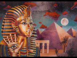 ... eye-of-horus-hd-wallpapers ...