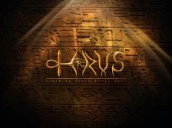 The roles, local cult foundations, and titles or epithets of Horus are sometimes correlated with distinct or preferred forms in iconography: for example, ...