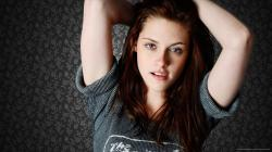 Surprising Kristen Stewart Hot Wallpaper Hd