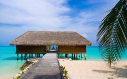Beach Bungalow Stylist Design Ideas Dream House