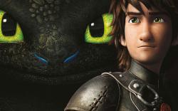 How to train your dragon 2 wallpaper hd