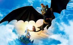 how-to-train-your-dragon-2-wallpaper-3