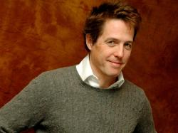 hugh-grant-pictures-free