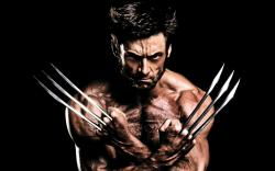 Fox and the X-Men franchise producers were all supportive of Jackman's decision to plan out a good ending for his character and he teases that the studio ...
