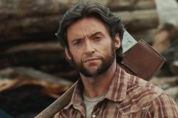 Hugh Jackman Confirms He's Retiring as Wolverine After 'Wolverine 3' (VIDEO)