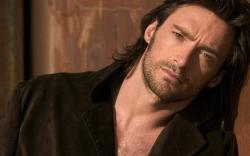 Please check our latest hd wallpaper widescreen below and bring beauty to your desktop. Hugh Jackman Wallpaper