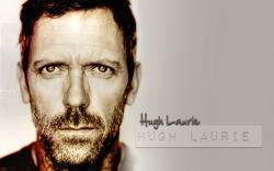 hugh laurie hd image (7)