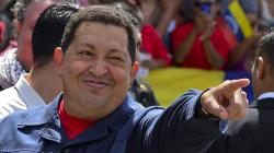 ... conferences and film showings, Cuba is participating in the month-long tribute to former Venezuelan President Hugo Chávez entitled Por aquí pasó Chávez ...