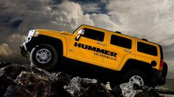 Wallpapers Hummer Cars Hummer Cars. Wallpapers Hummer Cars