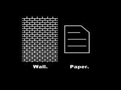 Humor Wallpaper: Humor Wallpapers Free Desktop Hd Res 1024x768px