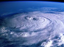 Scientists to drop research drones into hurricanes | WBRZ News 2 Louisiana : Baton Rouge, LA |