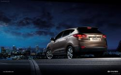 ... hyundai-tucson-wallpapers ...