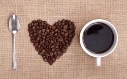 Description: The Wallpaper above is I love coffee Wallpaper in Resolution 2560x1600. Choose your Resolution and Download I love coffee Wallpaper