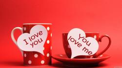 ... Most Beautiful I Love You Wallpaper ...