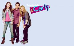icarly-tapeta-na-pulpit (17)