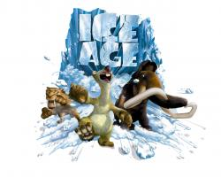 For those that do not know, there have been four Ice Age films so far which each feature a less than normal herd. With each film, the herd gets bigger, ...