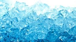 DOWNLOAD DESKTOP BACKGROUND: Ice Background - FULL SIZE ...