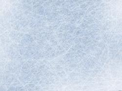 ... hockey-ice-background.jpg