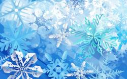 Snow Ice Winter Wallpaper Free Download 1280x800px