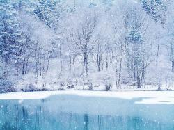 cool-ice-wallpaper-hd-17