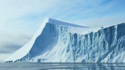 HD Wallpaper   Background ID:390026. 2560x1440 Earth Iceberg